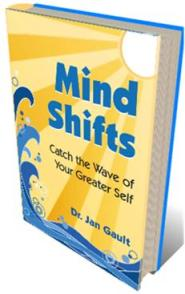 [Mind Shifts Book Cover]