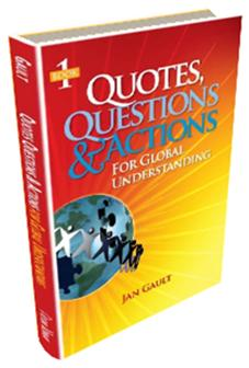 global understanding book cover